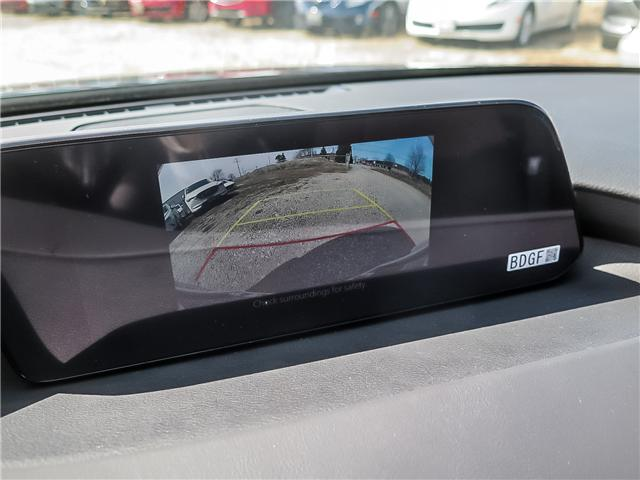 2019 Mazda Mazda3 GT (Stk: A6472) in Waterloo - Image 18 of 18