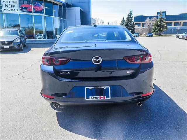 2019 Mazda Mazda3 GT (Stk: A6476) in Waterloo - Image 6 of 20