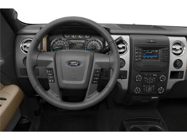 2013 Ford F-150 XLT (Stk: F1163A) in Bobcaygeon - Image 2 of 8