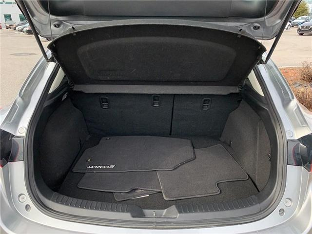 2016 Mazda Mazda3 GS (Stk: M865) in Ottawa - Image 8 of 23