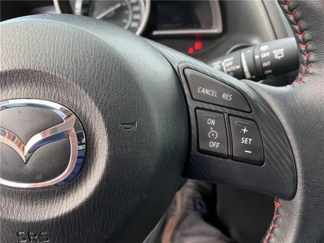 2016 Mazda Mazda3 GS (Stk: M865) in Ottawa - Image 16 of 23
