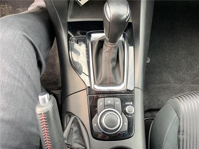 2016 Mazda Mazda3 GS (Stk: M865) in Ottawa - Image 21 of 23