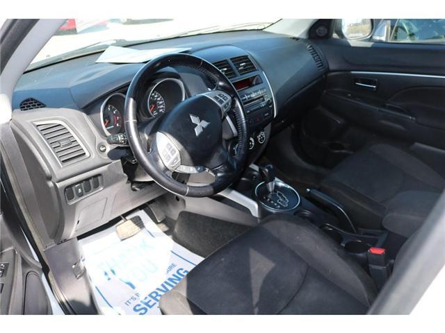 2011 Mitsubishi RVR SE (Stk: SU751A) in Hamilton - Image 5 of 5