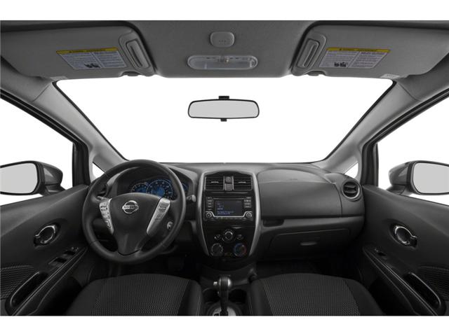 2019 Nissan Versa Note SV (Stk: D361180A) in Scarborough - Image 2 of 6