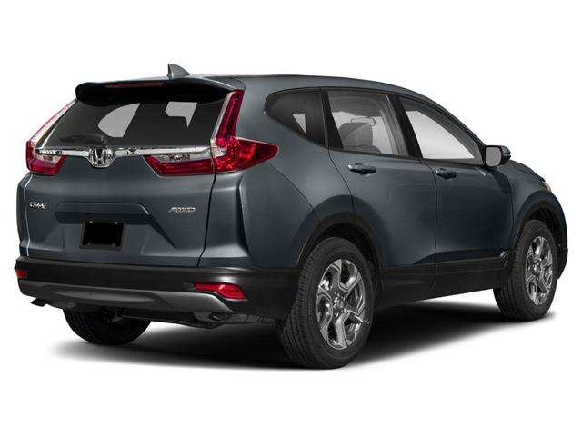 2019 Honda CR-V EX (Stk: H5461) in Waterloo - Image 3 of 9
