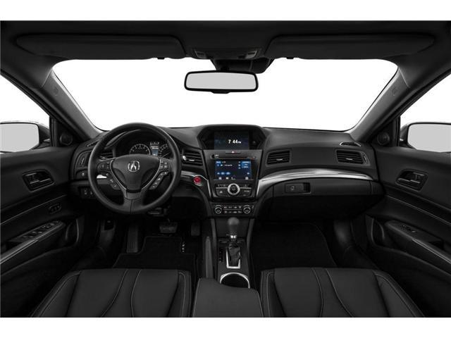 2019 Acura ILX Premium (Stk: 19346) in Burlington - Image 5 of 9