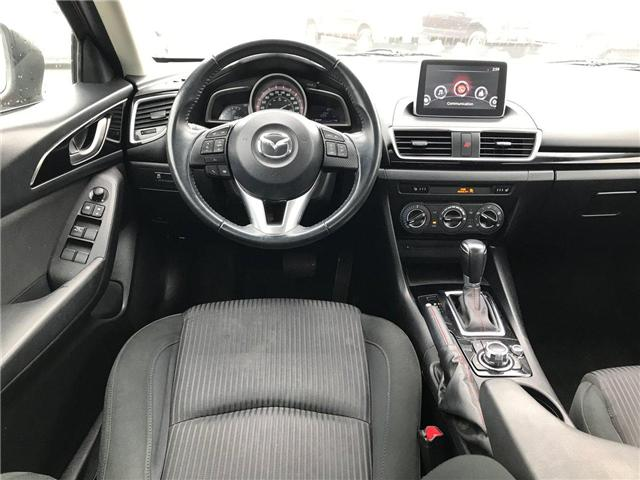 2014 Mazda Mazda3 GS-SKY (Stk: P117905) in Saint John - Image 7 of 23