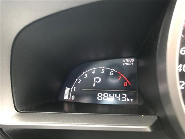 2014 Mazda Mazda3 GS-SKY (Stk: P117905) in Saint John - Image 8 of 23