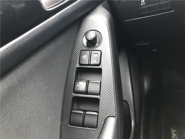 2014 Mazda Mazda3 GS-SKY (Stk: P117905) in Saint John - Image 12 of 23