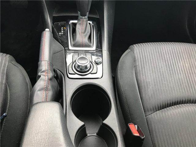 2014 Mazda Mazda3 GS-SKY (Stk: P117905) in Saint John - Image 14 of 23