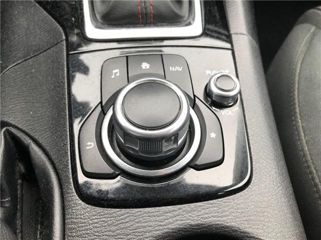2014 Mazda Mazda3 GS-SKY (Stk: P117905) in Saint John - Image 16 of 23