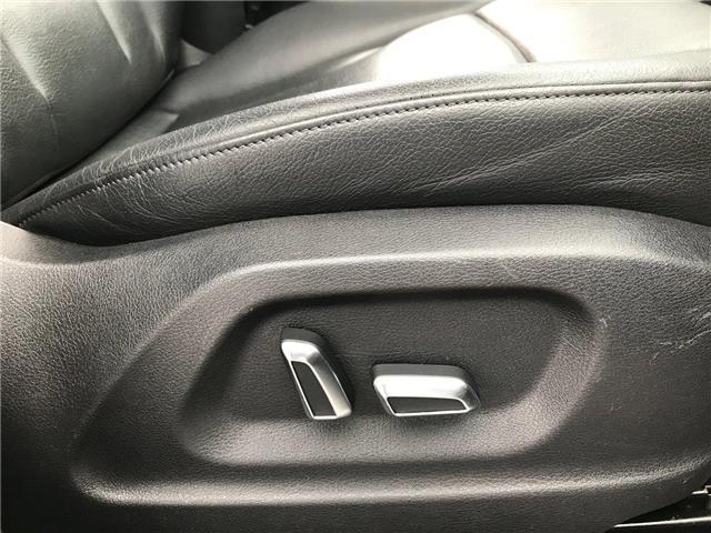 2013 Audi Q5 2.0T (Stk: P015813) in Saint John - Image 16 of 37