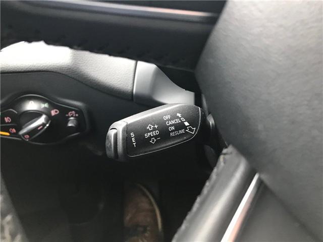 2013 Audi Q5 2.0T (Stk: P015813) in Saint John - Image 22 of 37