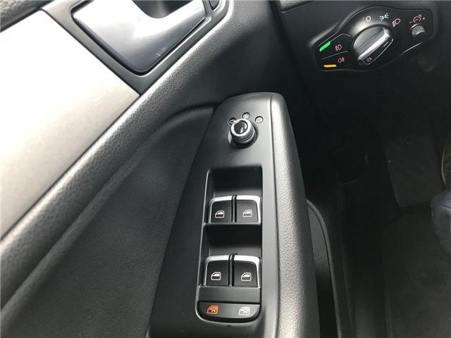 2013 Audi Q5 2.0T (Stk: P015813) in Saint John - Image 23 of 37