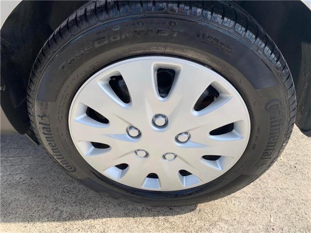 2012 Hyundai Tucson  (Stk: 436500) in Orleans - Image 8 of 27