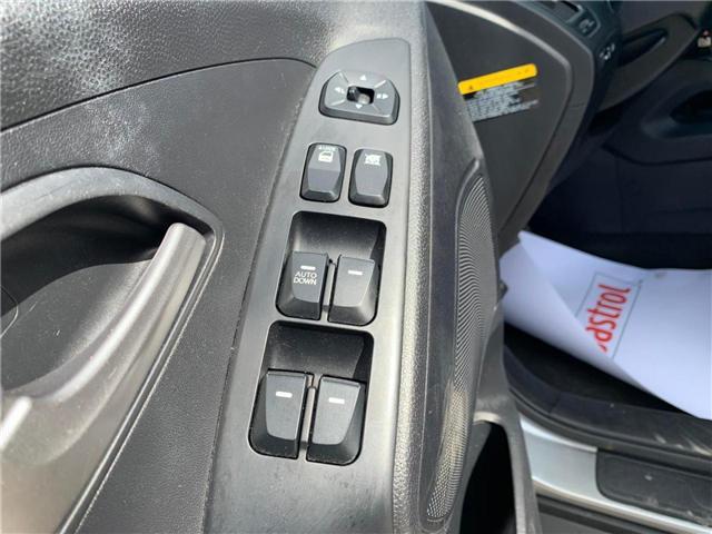 2012 Hyundai Tucson  (Stk: 436500) in Orleans - Image 10 of 27