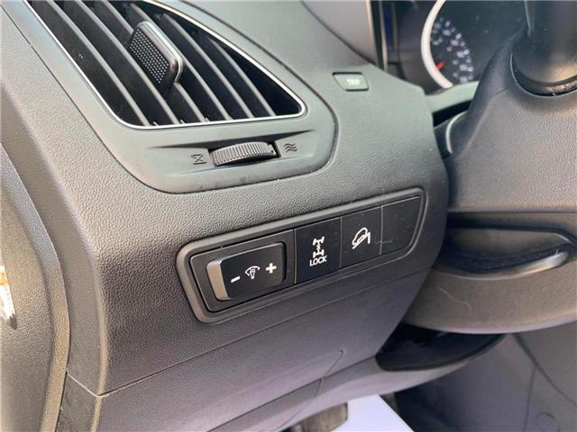 2012 Hyundai Tucson  (Stk: 436500) in Orleans - Image 11 of 27