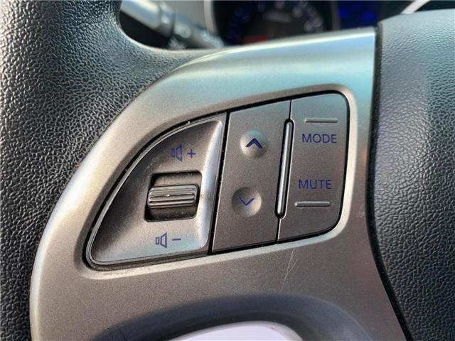 2012 Hyundai Tucson  (Stk: 436500) in Orleans - Image 15 of 27