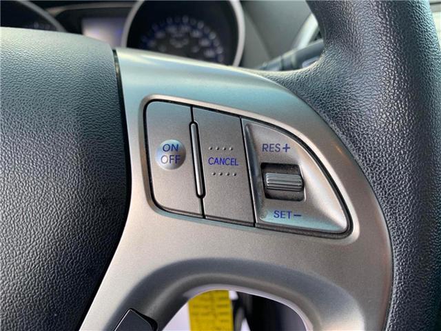 2012 Hyundai Tucson  (Stk: 436500) in Orleans - Image 18 of 27