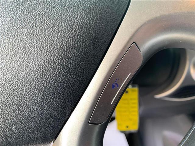 2012 Hyundai Tucson  (Stk: 436500) in Orleans - Image 19 of 27