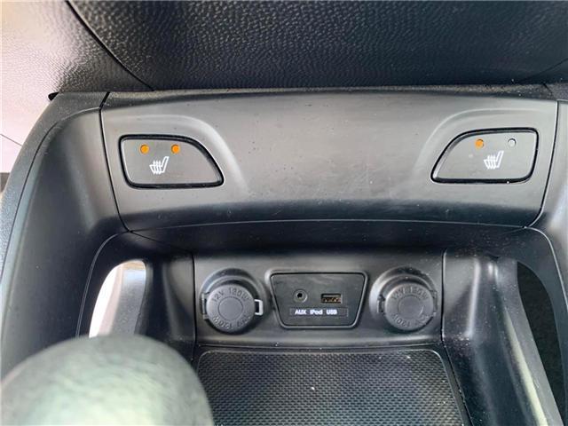 2012 Hyundai Tucson  (Stk: 436500) in Orleans - Image 22 of 27