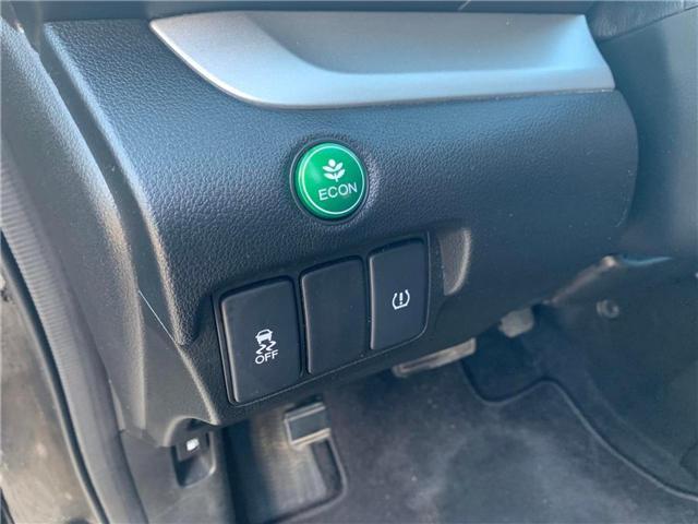 2014 Honda CR-V LX (Stk: 003238) in Orleans - Image 10 of 28