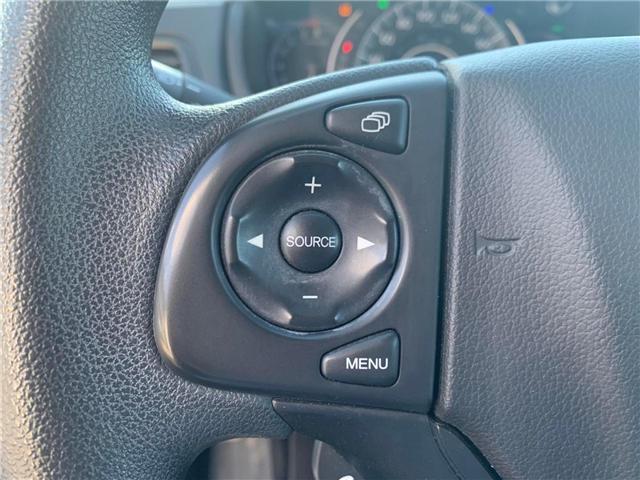 2014 Honda CR-V LX (Stk: 003238) in Orleans - Image 14 of 28
