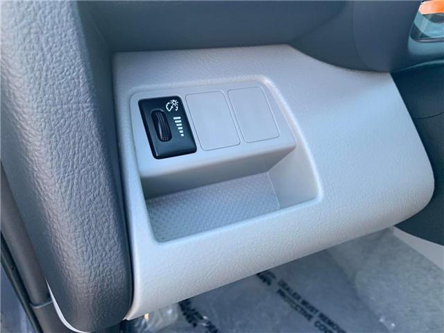 2011 Toyota RAV4  (Stk: 126525) in Orleans - Image 10 of 22