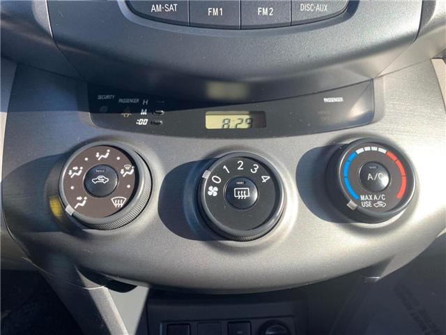 2011 Toyota RAV4  (Stk: 126525) in Orleans - Image 17 of 22