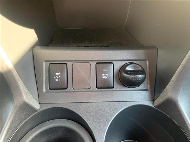 2011 Toyota RAV4  (Stk: 126525) in Orleans - Image 18 of 22