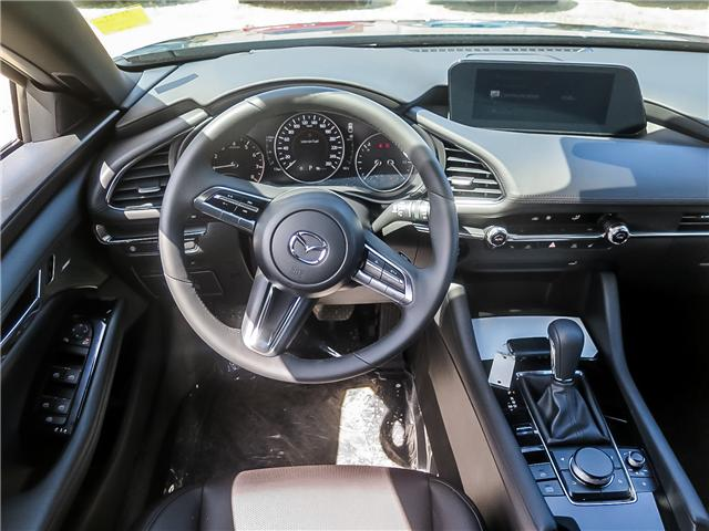 2019 Mazda Mazda3 GT (Stk: A6477) in Waterloo - Image 14 of 19