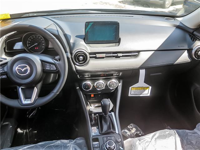 2019 Mazda CX-3 GS (Stk: G6523) in Waterloo - Image 13 of 16