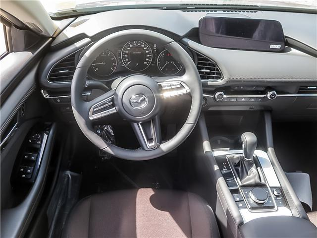 2019 Mazda Mazda3 GS (Stk: A6564) in Waterloo - Image 13 of 17