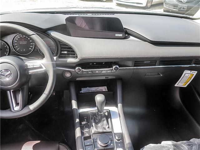 2019 Mazda Mazda3 GT (Stk: A6560) in Waterloo - Image 15 of 17
