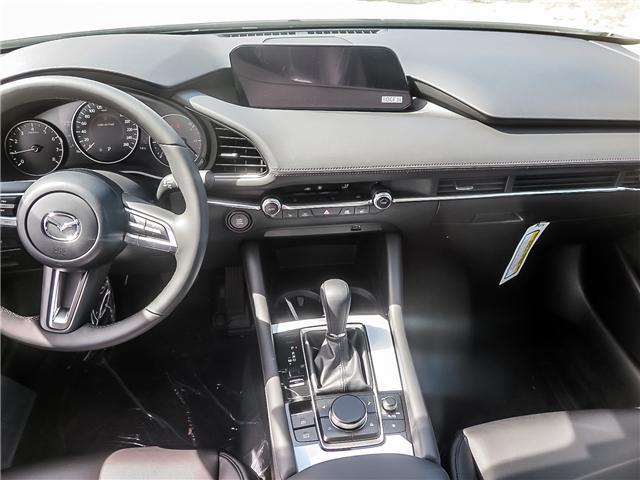 2019 Mazda Mazda3 GS (Stk: A6561) in Waterloo - Image 15 of 17