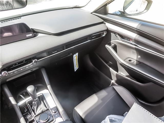 2019 Mazda Mazda3 GS (Stk: A6561) in Waterloo - Image 16 of 17