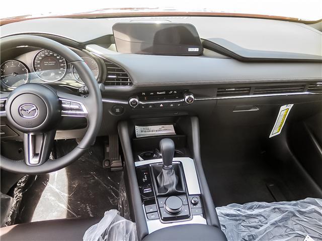 2019 Mazda Mazda3  (Stk: A6562) in Waterloo - Image 14 of 17