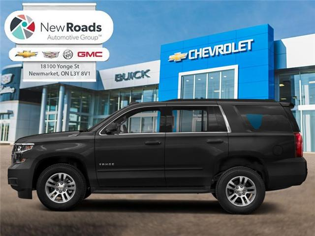2019 Chevrolet Tahoe LS (Stk: R323299) in Newmarket - Image 1 of 1