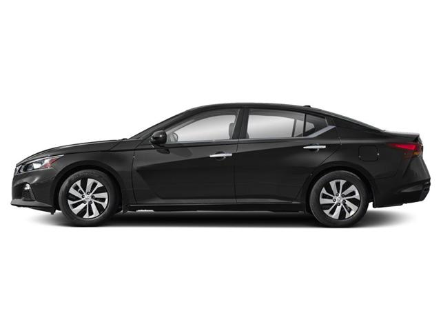 2019 Nissan Altima 2.5 S (Stk: KN323004) in Bowmanville - Image 2 of 9