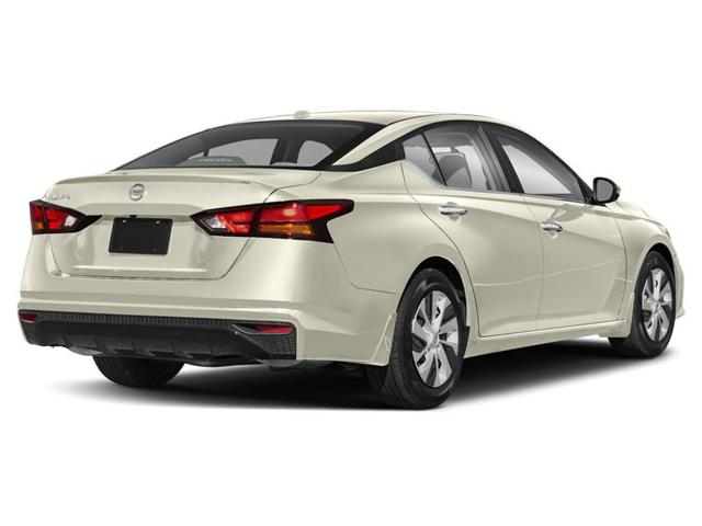 2019 Nissan Altima 2.5 SV (Stk: KN323387) in Bowmanville - Image 3 of 9
