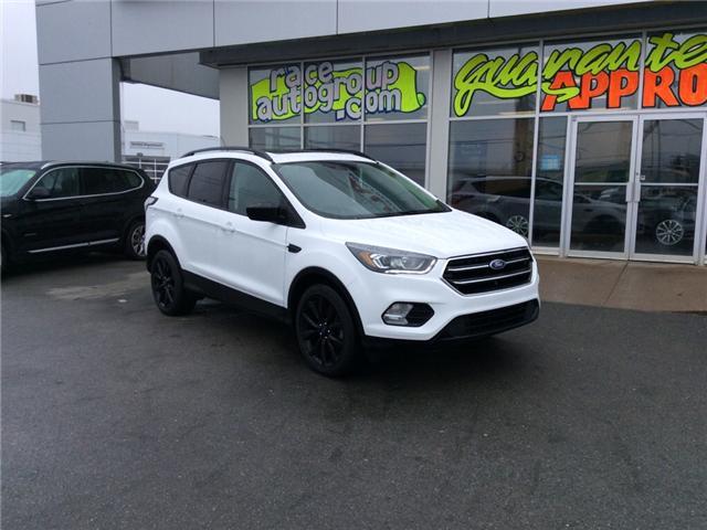 2017 Ford Escape SE (Stk: 16567) in Dartmouth - Image 2 of 23