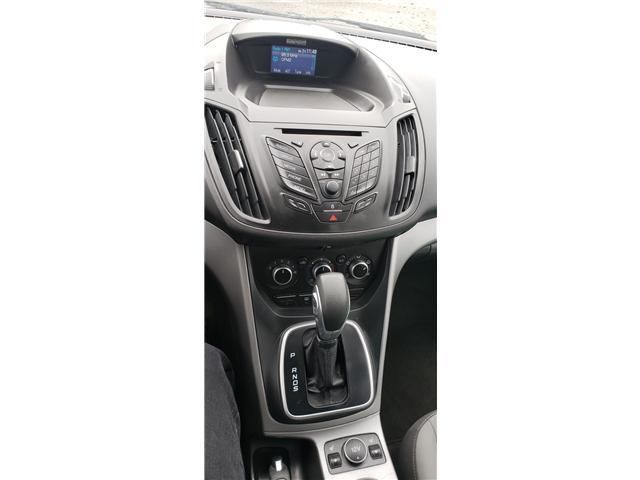 2014 Ford Escape SE (Stk: ) in Oshawa - Image 4 of 15