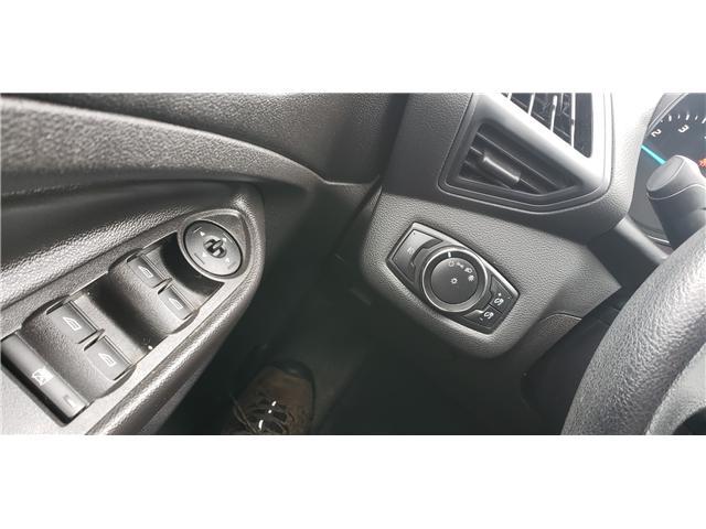 2014 Ford Escape SE (Stk: ) in Oshawa - Image 5 of 15