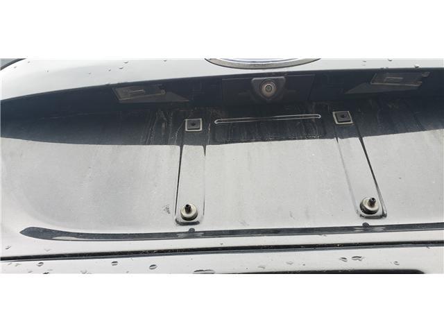 2014 Ford Escape SE (Stk: ) in Oshawa - Image 12 of 15