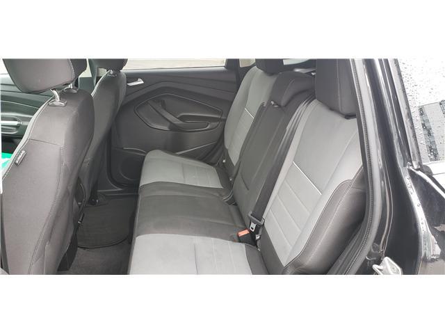 2014 Ford Escape SE (Stk: ) in Oshawa - Image 14 of 15