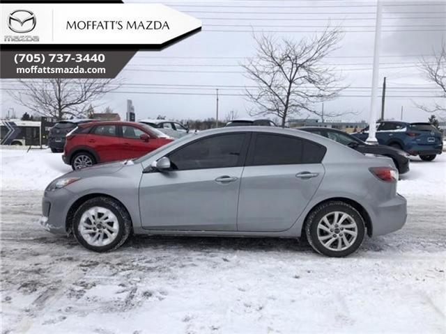 2013 Mazda Mazda3 GS-SKY (Stk: 27297) in Barrie - Image 2 of 20