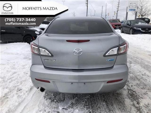 2013 Mazda Mazda3 GS-SKY (Stk: 27297) in Barrie - Image 4 of 20