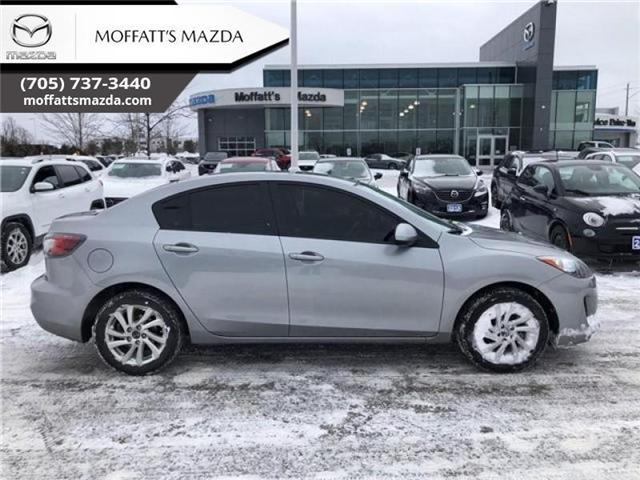 2013 Mazda Mazda3 GS-SKY (Stk: 27297) in Barrie - Image 6 of 20