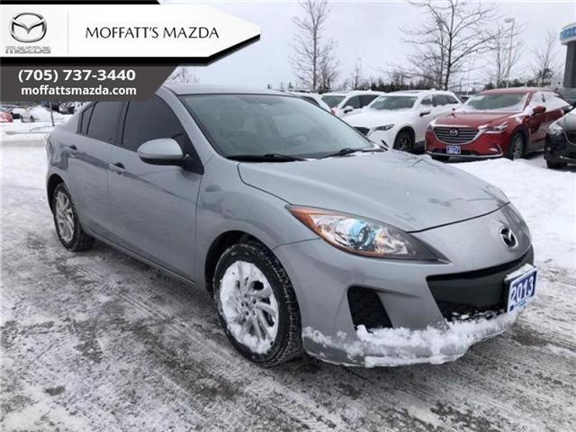 2013 Mazda Mazda3 GS-SKY (Stk: 27297) in Barrie - Image 7 of 20