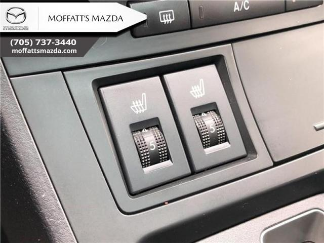 2013 Mazda Mazda3 GS-SKY (Stk: 27297) in Barrie - Image 17 of 20